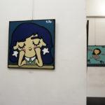 ale-puro-il-melograno-art-gallery-61