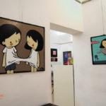 ale-puro-il-melograno-art-gallery-62