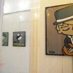 ale-puro-il-melograno-art-gallery-63