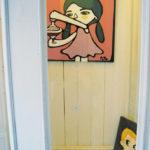 ale-puro-il-melograno-art-gallery-64