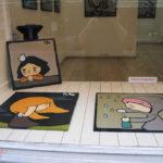 ale-puro-il-melograno-art-gallery-65