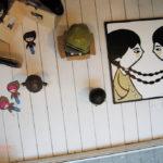ale-puro-il-melograno-art-gallery-69