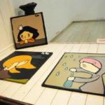 ale-puro-il-melograno-art-gallery-7