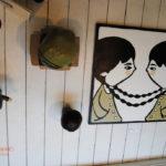 ale-puro-il-melograno-art-gallery-70