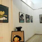 ale-puro-il-melograno-art-gallery-8