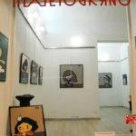 ale-puro-il-melograno-art-gallery-9