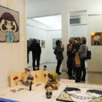 ale-puro-mostra-livorno-il-melograno-art-gallery-25