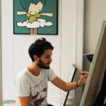 ale-puro-mostra-livorno-il-melograno-art-gallery-3