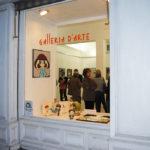 ale-puro-mostra-livorno-il-melograno-art-gallery-32