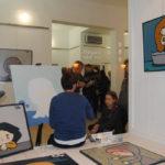 ale-puro-mostra-livorno-il-melograno-art-gallery-38