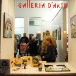 ale-puro-mostra-livorno-il-melograno-art-gallery-47