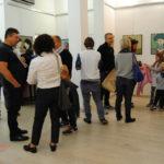 ale-puro-mostra-livorno-il-melograno-art-gallery-52