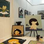 ale-puro-mostra-livorno-il-melograno-art-gallery-60