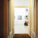 ale-puro-mostra-livorno-il-melograno-art-gallery-65