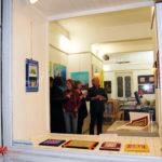 antonella-argiroffo-il-melograno-art-gallery-1