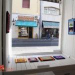 antonella-argiroffo-il-melograno-art-gallery-10