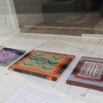 antonella-argiroffo-il-melograno-art-gallery-12