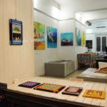 antonella-argiroffo-il-melograno-art-gallery