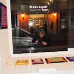 antonella-argiroffo-il-melograno-art-gallery-3