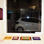 antonella-argiroffo-il-melograno-art-gallery-4