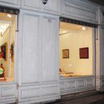 antonella-argiroffo-il-melograno-art-gallery-8