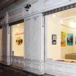 antonella-argiroffo-il-melograno-art-gallery-9