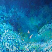araldo-camici-fondale-marino