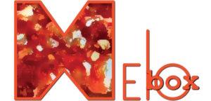 MeloBox