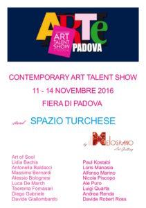 artepadova-2016-il-melograno-art-gallery-spazio-turchese