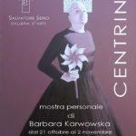 barbara-karwowska-mostra-galleria-serio-napoli