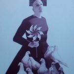 barbara-karwowska-trionfo-dela-pace