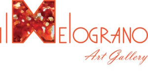 il-melograno-art-gallery