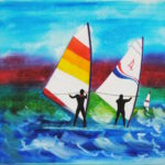 mario-sarbia-windsurfisti-2