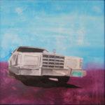 mario-sarbia-automobile-70x70