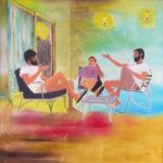 mario-sarbia-tre-amici-in-vacanza-110x110