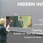 roma-mostra-fotografica-p-d-athans-hidden-intentions