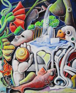 anna-stoyanova-il-melograno-art-gallery