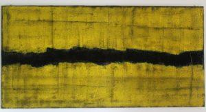 fabio-brambilla-tracce-blak-yellow