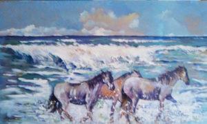 renzo-guarducci-cavalli-1