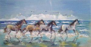 renzo-guarducci-cavalli