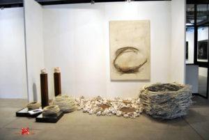 Elisabetta Casella Supernova Gallery