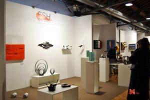 Esh Gallery