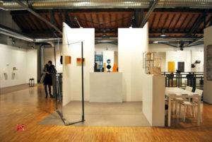 Studio Masiero