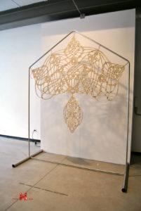 Exfabbricadellebambole Andrea Clementi