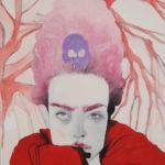 Lidia Bachis