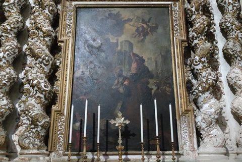 Artigianato d'eccellenza e Cortili aperti - Lecce