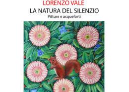 Lorenzo Vale in mostra a Castelfranco Veneto