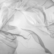Michela Goretti dedica un'opera alla libertà delle donne