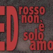 Red Mostra Collettiva a Torino Math 12