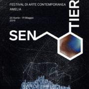 Festival Sentieri Amelia